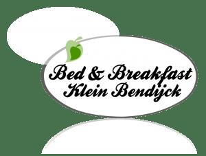 Klein Bendijck